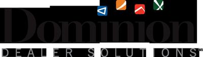 Dominion-Dealer-Solution_LOGO