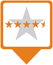 rating-icons