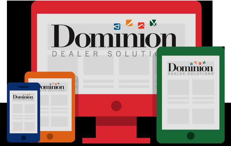 Websites-DDS-Responsive