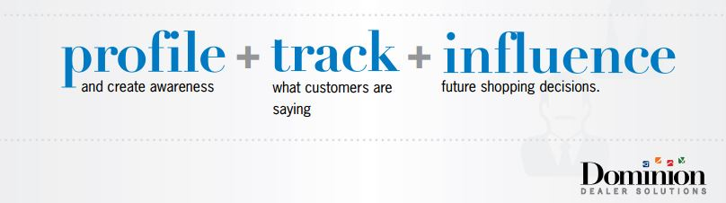 Create a loyal customer base image