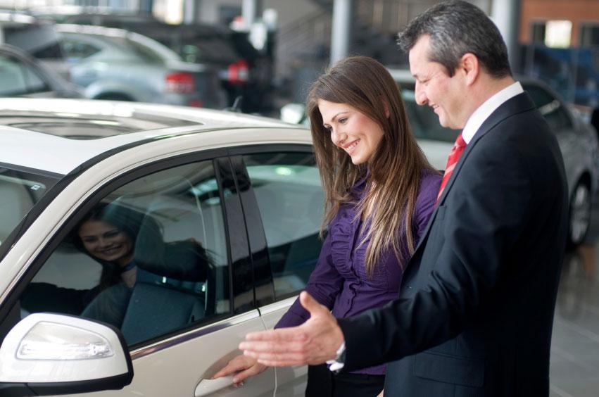 Car Rental Agent Resume Sample Resumes LiveCareer