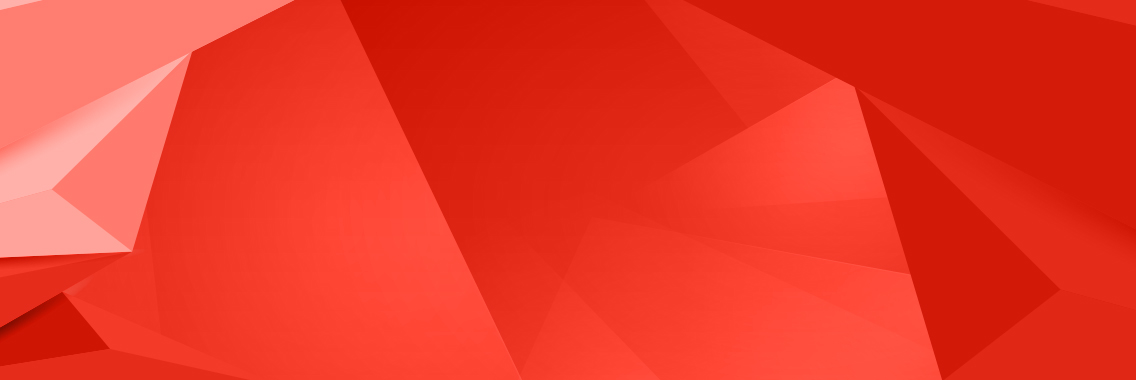 NewDesign_INV_062714