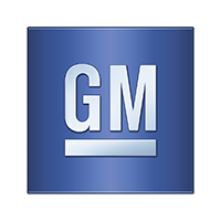 GM-Group-Logo