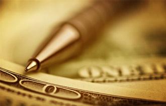 lender portfolio