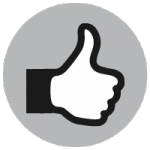 thumbs-up3