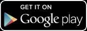 Google Play CRM app