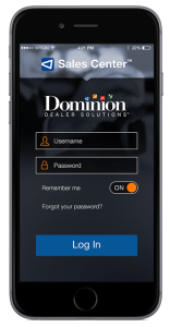 Sales-Center-login-iPhone6-black-template
