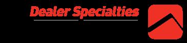 Dealer Specialties