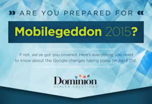MobileGeddon_Infographic_final-no-fade