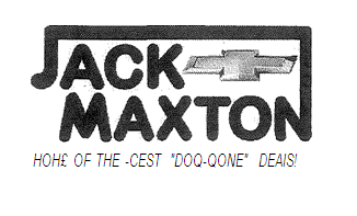 prime response success story jack maxton chevrolet dominion dealer solutions. Cars Review. Best American Auto & Cars Review