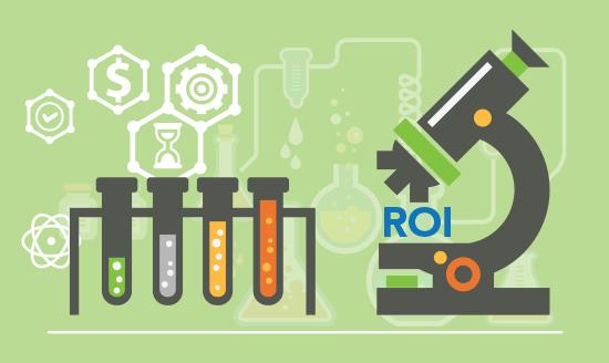 Measure_ROI_Science_2