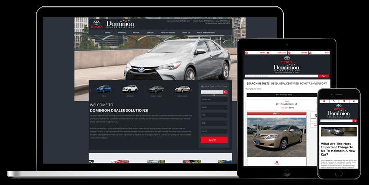 responsive-websites-demo-devices-725