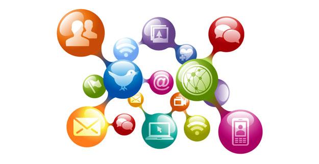 marketing-online-y-offline