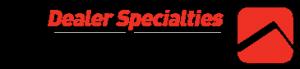 Doninion Dealer Specialities Logo