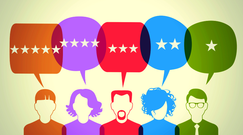 Discover Car Lot >> 6 Tips for Responding to Online Reviews | Dominion Dealer Solutions