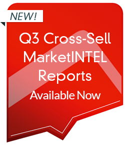 inv-cross-sell-marketintel-waypoint