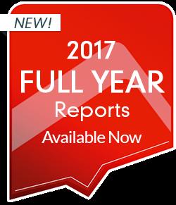 Q4_2017_MarketIntel_waypoint-V2