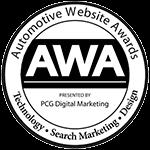 awa-logo-web