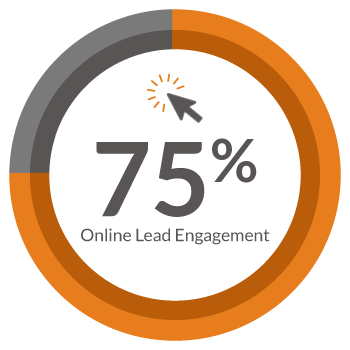 75-online-engagment-icon-350