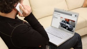 Boost Sales with Custom Photos on Vehicle Listings