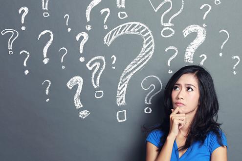ask-yourself-blog