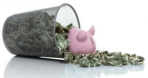 Digital Ad Dollars Blog