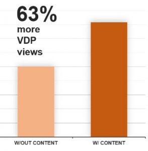 website-stats-image-3