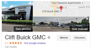 cant-hide-from-online-reviews