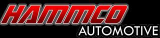 Hammco Automotive logo