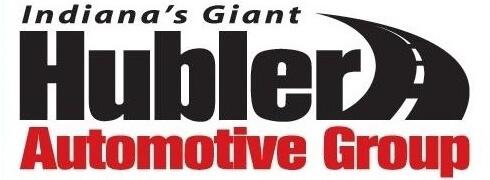 Hubler Automotive Group Logo
