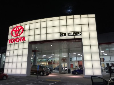 dch-toyota-of-milford