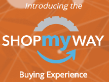 shopmyway-pr-blog