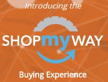 shopmyway-pr-blog