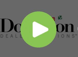 videos-for-dec-20-blog