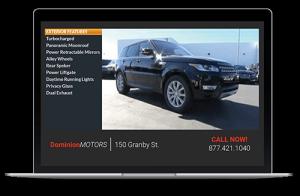 MBA-LiveLot-SS-300x196 Video Services