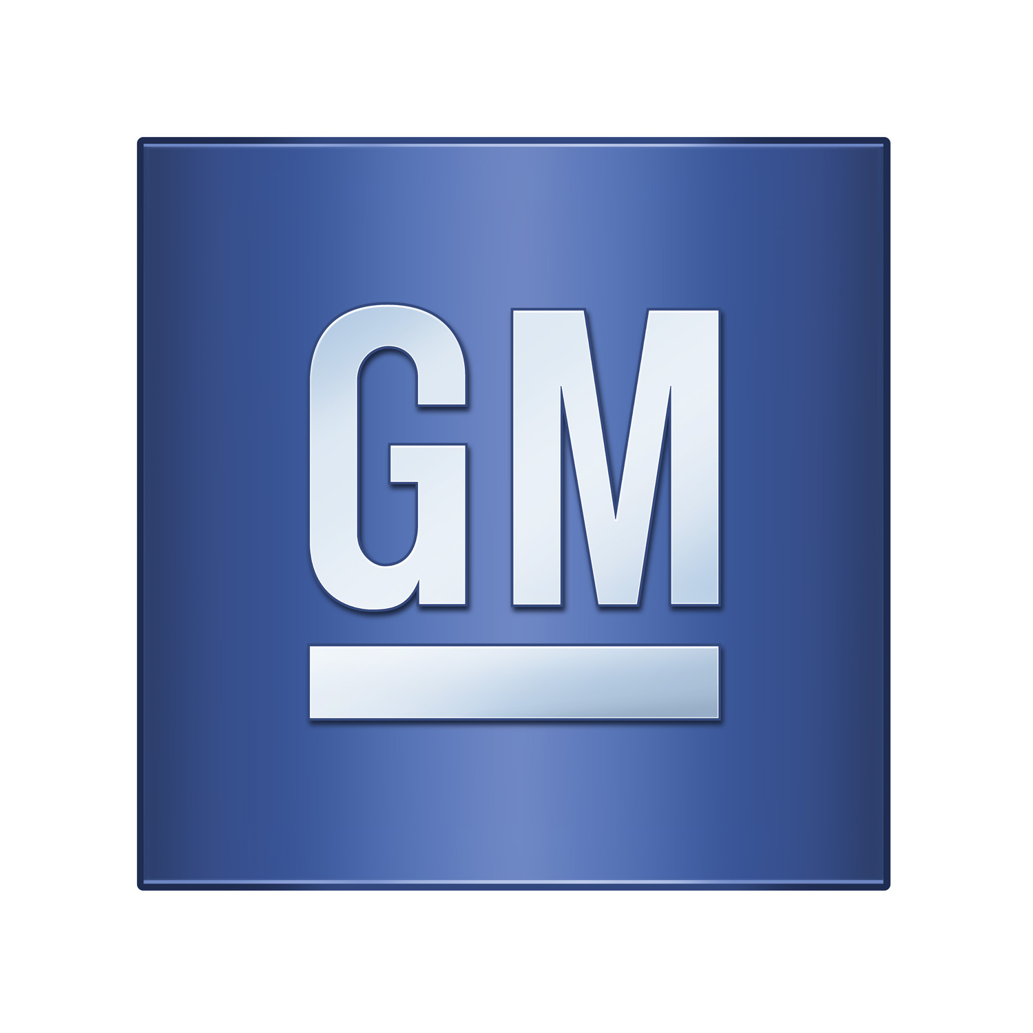 Gm 39 s most integrated crms autobase and web control are for General motors customer service complaints