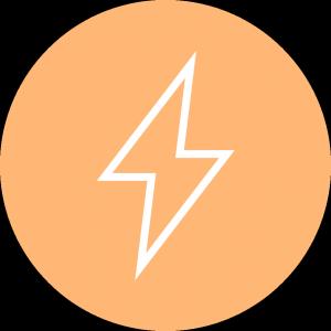 Prime-Response-icon-2
