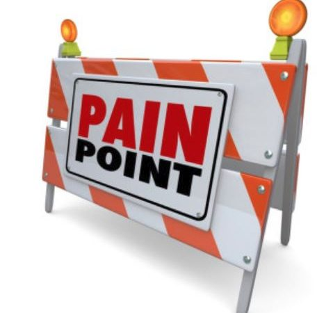 Pain Points You Re Experiencing With Your Dms Dominion