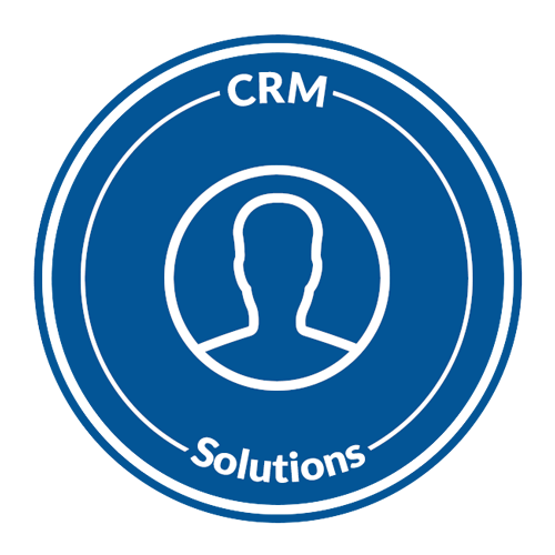 gm-imr-package-icon-CRM