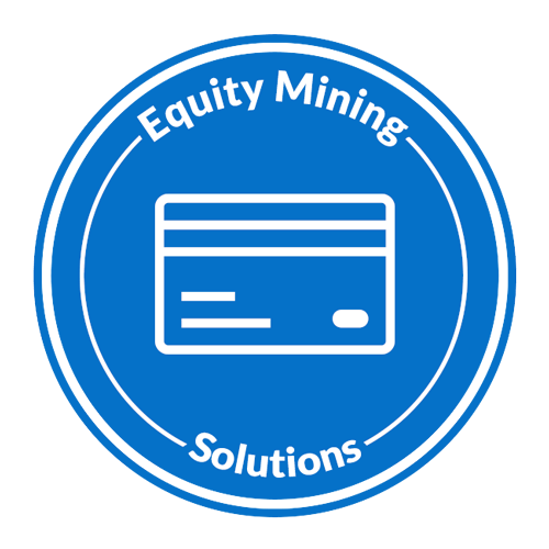 gm-imr-package-icon-equity-mining