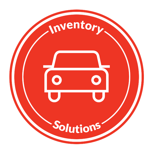 gm-imr-package-icon-inventory