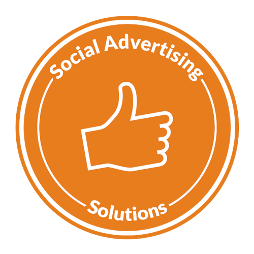 gm-imr-package-icon-social-ads