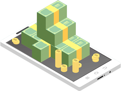 social-money-transparent