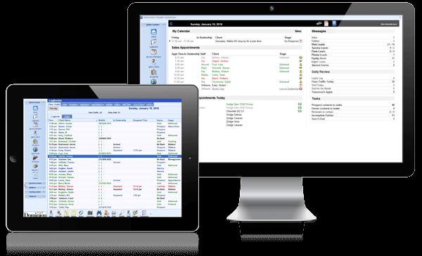 CRM-Autobase-prod-page
