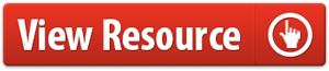 Dominion Dealer Solutions - Orange Download Resource Button