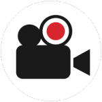 live_video4