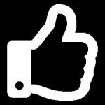 social-media-mgmt
