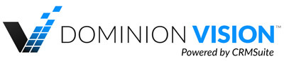 vision-logo_CRMSuite-LP
