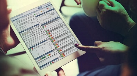 3 DMS Software Must Haves for Service Tablet Success | Dominion Dealer Solutions