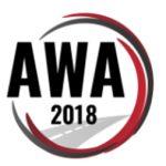 awa2018